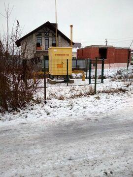 Купить дом в Гурьевске Калининградской области