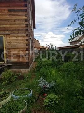 Продается дом, ДНТ Загородная Резиденция тер. (Дабата у.)