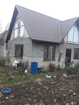 Продажа дома, Шебекино, Ул. Новая