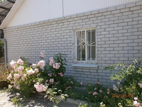 Продается 2 -х ком дом поселок Свободы , ул Саперная