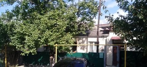 Продажа дома, Новороссийск, Ул. Белорусская