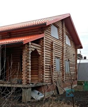 Продажа дома, Краснодар, Улица Союзная