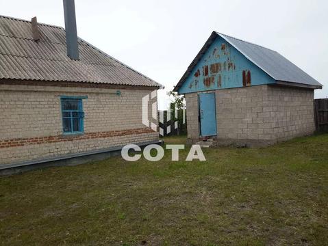 Продажа дома, Нелжа, Рамонский район
