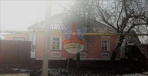 Продажа дома, Гостищево, Яковлевский район, Ул. Ленина