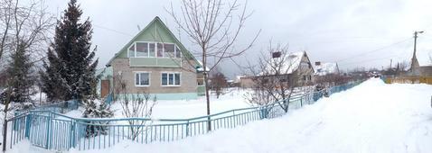 Продается кирпичный дом 100кв.м.