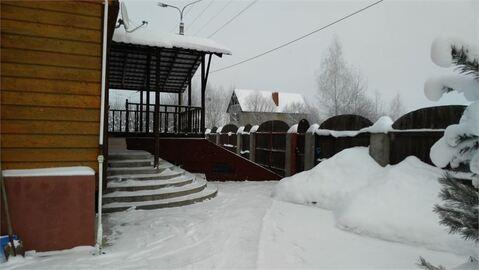 Продажа дома, Заокский, Заокский район