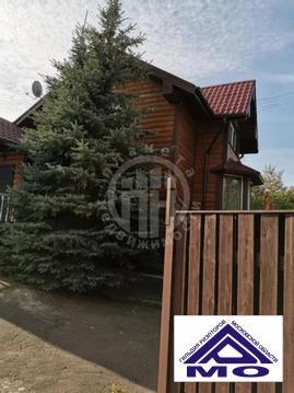 Продажа дома, Подольский район, 28