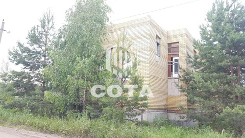 Продажа дома, СНТ Жемчужина-2, Рамонский район, Вавилова