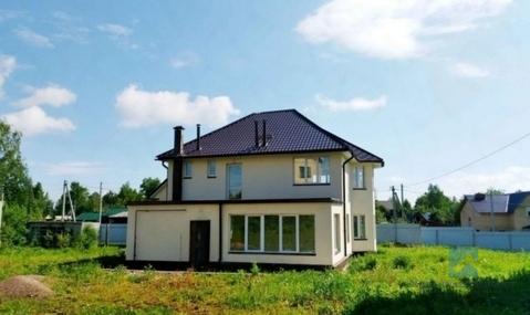 Продажа дома, Краснодар, Улица Евгении Жигуленко
