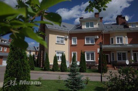 Продажа дома, Ангелово, Красногорский район