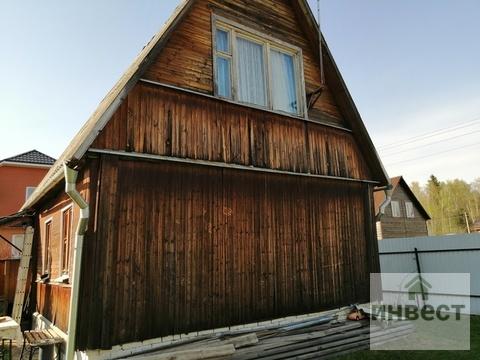 Продается 2х этажная дача 100 кв.м. на участке 6.3 сотки