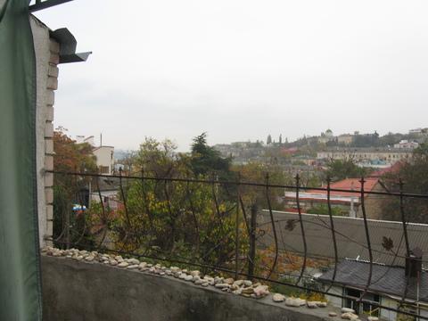 Дом 167 кв.м Керченская ,2.2 соток гос.акт, есть гостевой дом 35 кв.м