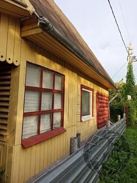 Продается дом, 88 м