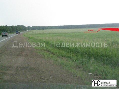Продажа земельного участка ИЖС в Ижевске