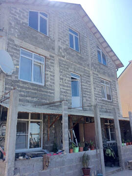 Продажа дома, Сочи, Высокогорная улица