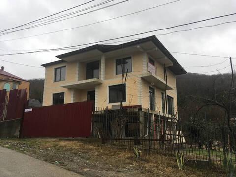 Продажа дома, Сочи, Форелевая улица