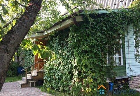 Продается дача в СНТ Олимп возле п.Снегири Истринского района.