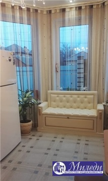 Продажа дома, Батайск, 1-й Пятилетки улица