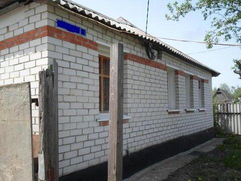 Продажа дома, Белгород, Ул. Красносельская