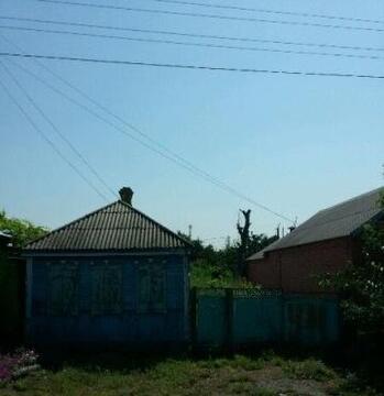 Продажа участка, Батайск, Ул. Артемовская
