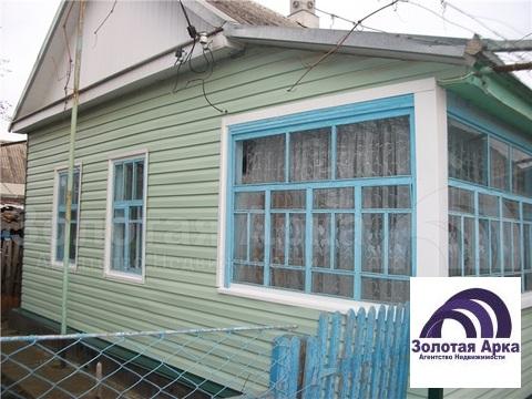 Продажа дома, Абинск, Абинский район, Ул. Пионерская