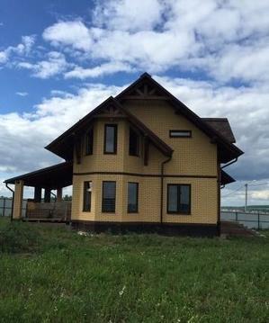 Продажа дома, Северный, Белгородский район, Ул. Знаменская