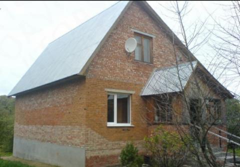 Продается Дом 130 кв.м, Одинцовский район