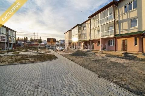 Продается дом, г. Петрозаводск, Сайнаволокский