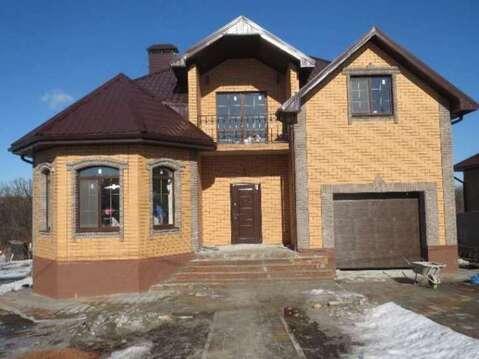 Продажа дома, Белгородский район