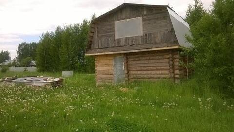 Продажа дома, Харламовская, Череповецкий район,