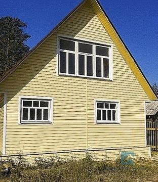 Продажа дома, Краснодар, 3-й Звенигородский проезд