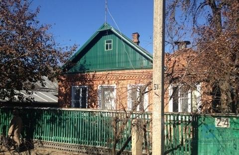 Продажа дома, Краснодар, Ул. Лазарева