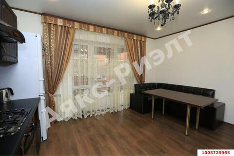 Продажа дома, Краснодар, Апшеронская