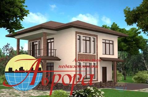 Продажа дома, Медовка, Рамонский район, Улица Изумрудная