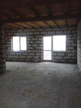 Продажа дома, Батайск, Ул. Березовая
