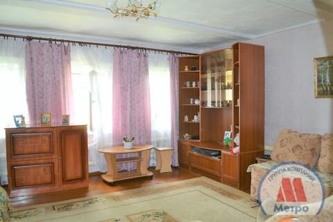 Дома, дачи, коттеджи, ул. Ленина, д.126