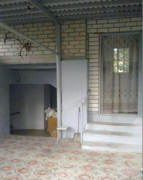 Продается 3-к Дом ул. Совхозная