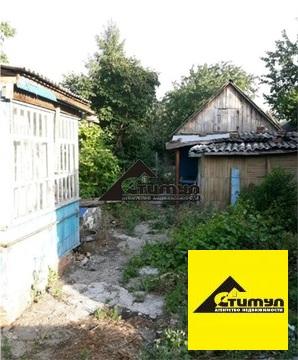 Продажа дома, Ейск, Ейский район, Ул. Плеханова