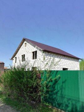 Продажа дома, Обнинск, Калужская область