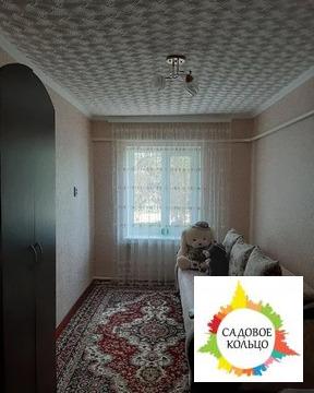 Продам дом 51.0 м? на участке 14.0 сот район Сакский село Митяево