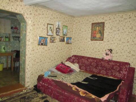 Дом в Рябково