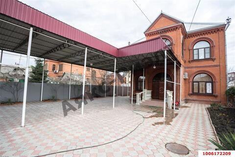 Продажа дома, Краснодар, Ул. Бабушкина