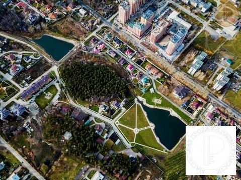 Коттедж микрорайон Чистый, расположен в Октябрьском районе