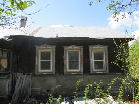 Продажа дома, Мордвес, Веневский район, Посёлок Мордвес