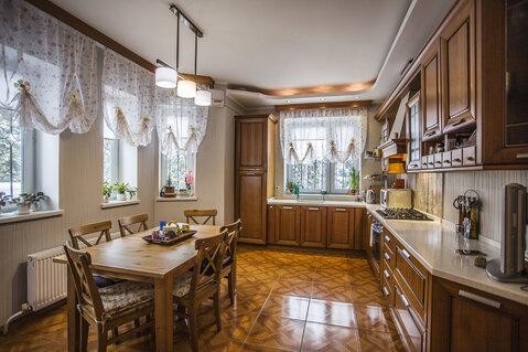 Д.Болтино, продается дом 350 кв.м, уч.11 сот.ИЖС
