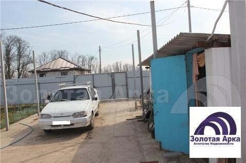 Продажа дома, Динская, Динской район, Молодежная улица