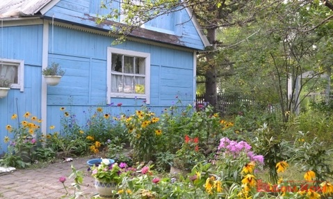 Продажа участка, Хабаровск, Ильинка село