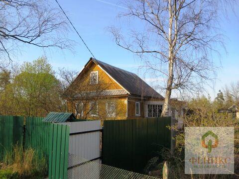 несколько выпусков поселок ульяновка тосненского района производство