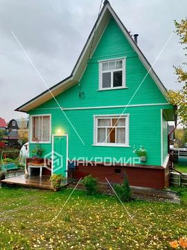 Продажа дома, Архангельск