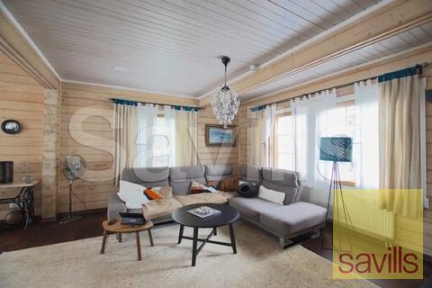 Продажа дома, Уборы, Одинцовский район